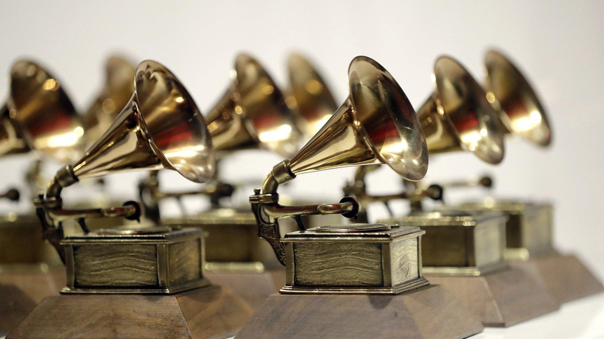 Премия «грэмми» за лучший альбом года — википедия. что такое премия «грэмми» за лучший альбом года