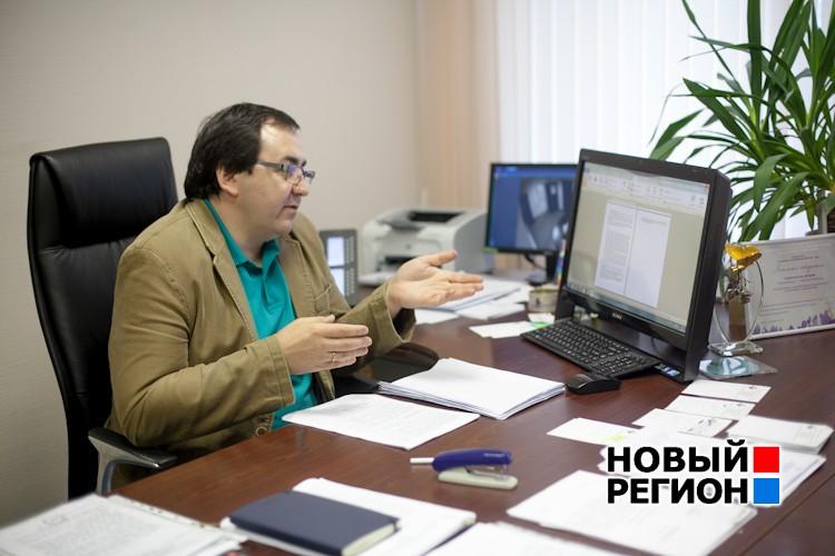 Что такое лод-терапия: принцип работы, показания к применению | zaslonovgrad.ru