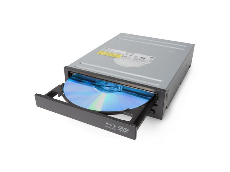 Что такое оптический привод и дисковод