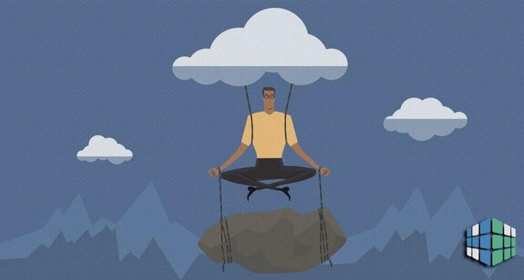 Осознанность и пробуждение сознания — психология pro
