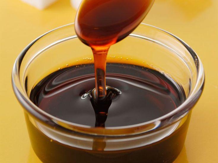 Патока или искусственный мед — что это такое?