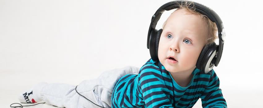 Томатис-терапия: что это такое, отзывы родителей, слушать музыку в домашних условиях