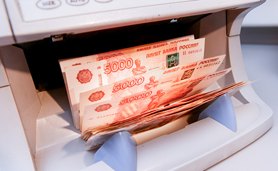 Ответственность за отмывание денег в 2019 году: что это такое, уголовное наказание для работников ип, ооо, банков