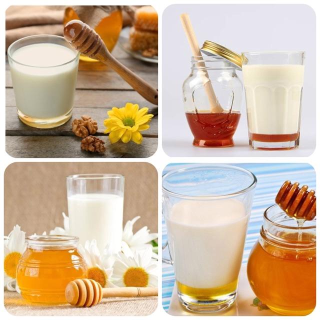 Топленое молоко: польза и вред для организма, состав, рецепты