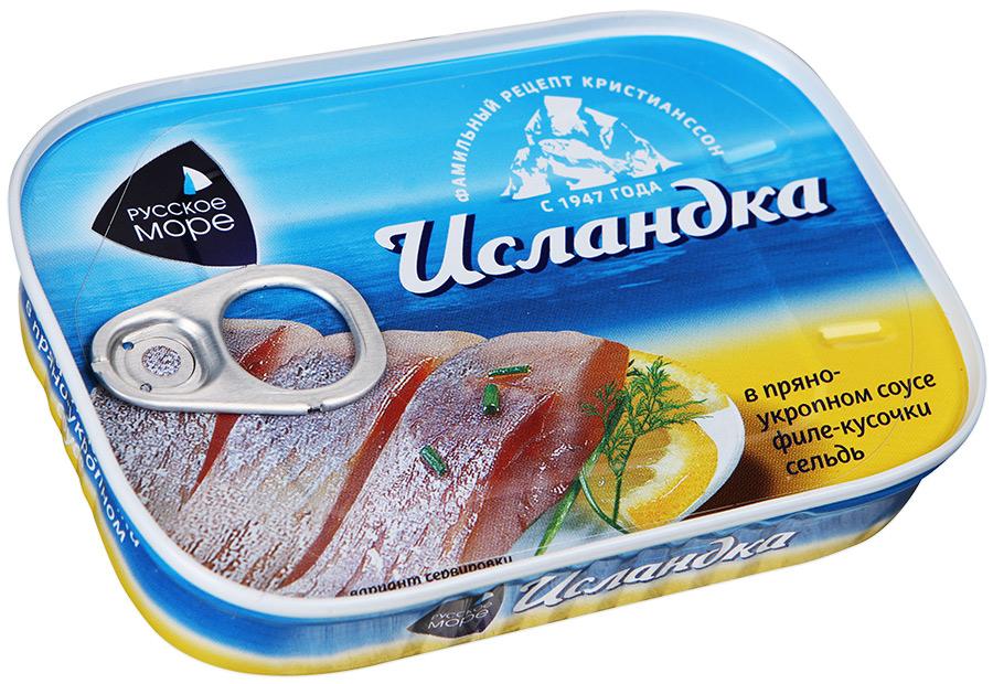 Что такое пресервы? | cooks - повара казахстана