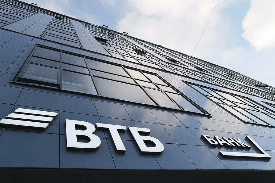 Отзывы о втб: «заказ товара в программе мультибонус» | банки.ру