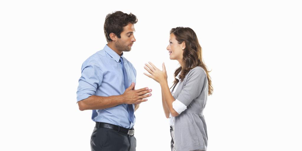 Что такое консультативный совет и каким компаниям он точно нужен? | rusbase