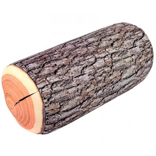Пороки строения древесины [1974 - - круглые лесоматериалы. справочник]