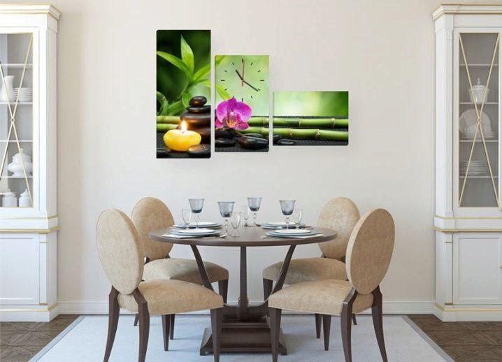 Панно на стену своими руками - 185 фото примеров стильных и красивых панно