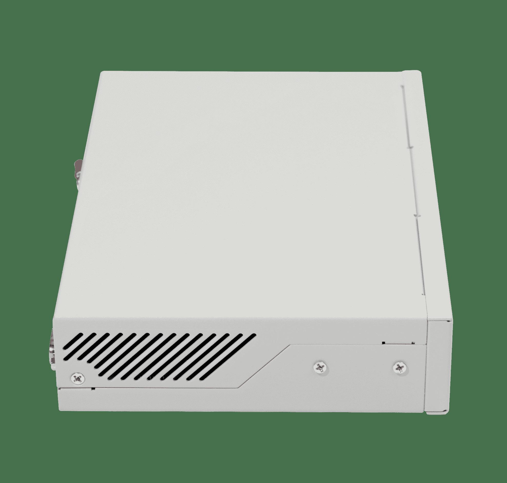 Демультиплексор: как работает, схема, 1-к-4 демультиплексор