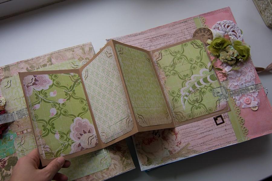Бумага для скрапбукинга (50 фото): что это такое? красивая черно-белая скрап-бумага, набор листов ацетатной бумаги
