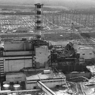 Город чернобыль: где находится, история и фото - gkd.ru