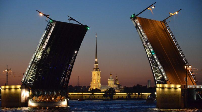 Санкт петербург: все о городе и расшифровка регионов