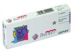 Оральные контрацептивы - как подобрать безопасное противозачаточное средство по виду, составу и стоимости