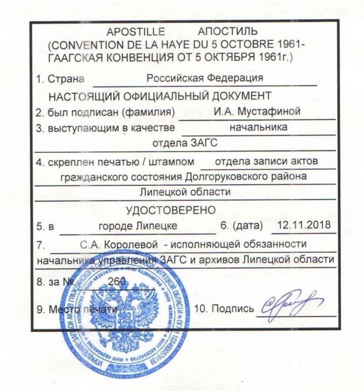 Что такое апостиль, для чего он нужен, как выглядит и где его можно получить статьи бюро переводов ас г. санкт-петербург