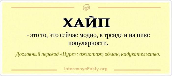 Что такое хайп (hyip)? можно ли на нем заработать? вся правда про hyip