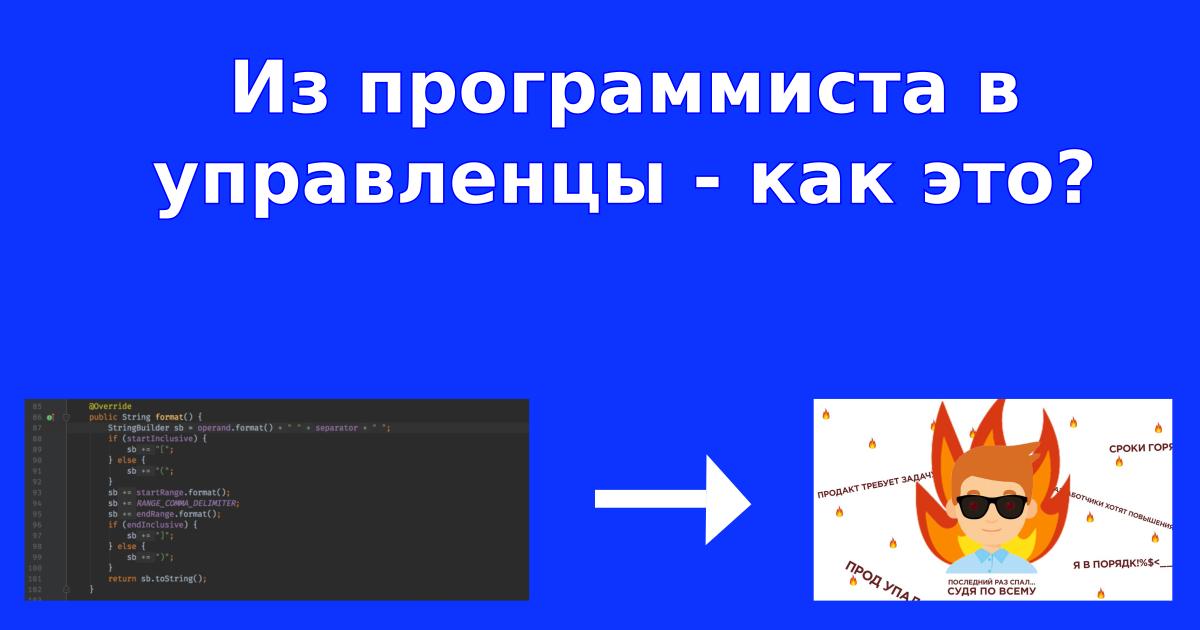 Управление — что это такое, функции, принципы, виды и системы управления   ktonanovenkogo.ru