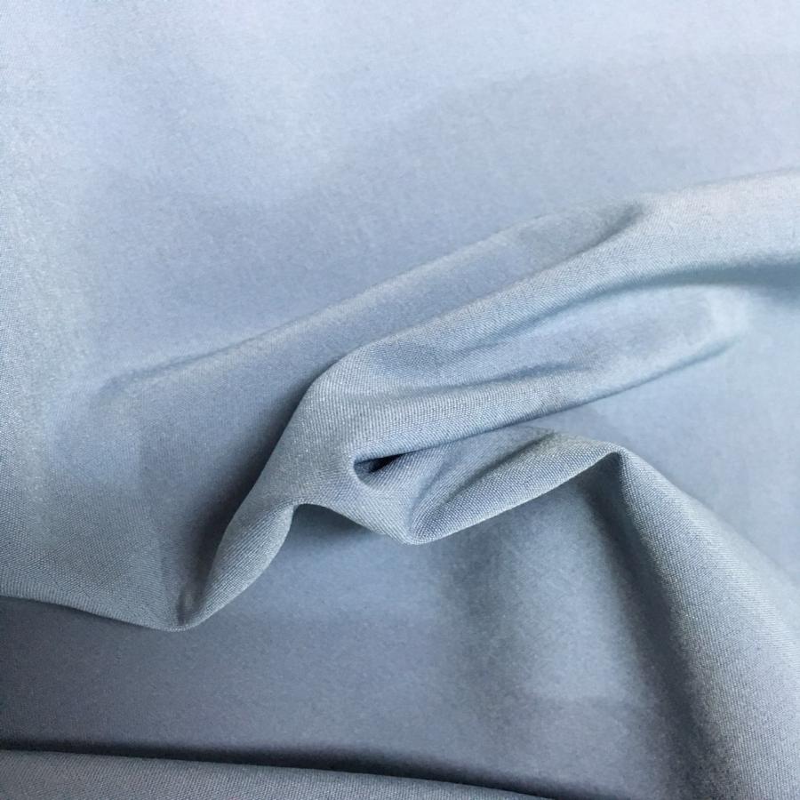Микрофибра или полиэстер - что лучше? сравниваем материалы | виды тканей для одежды - описание 16 тканей с изображениями