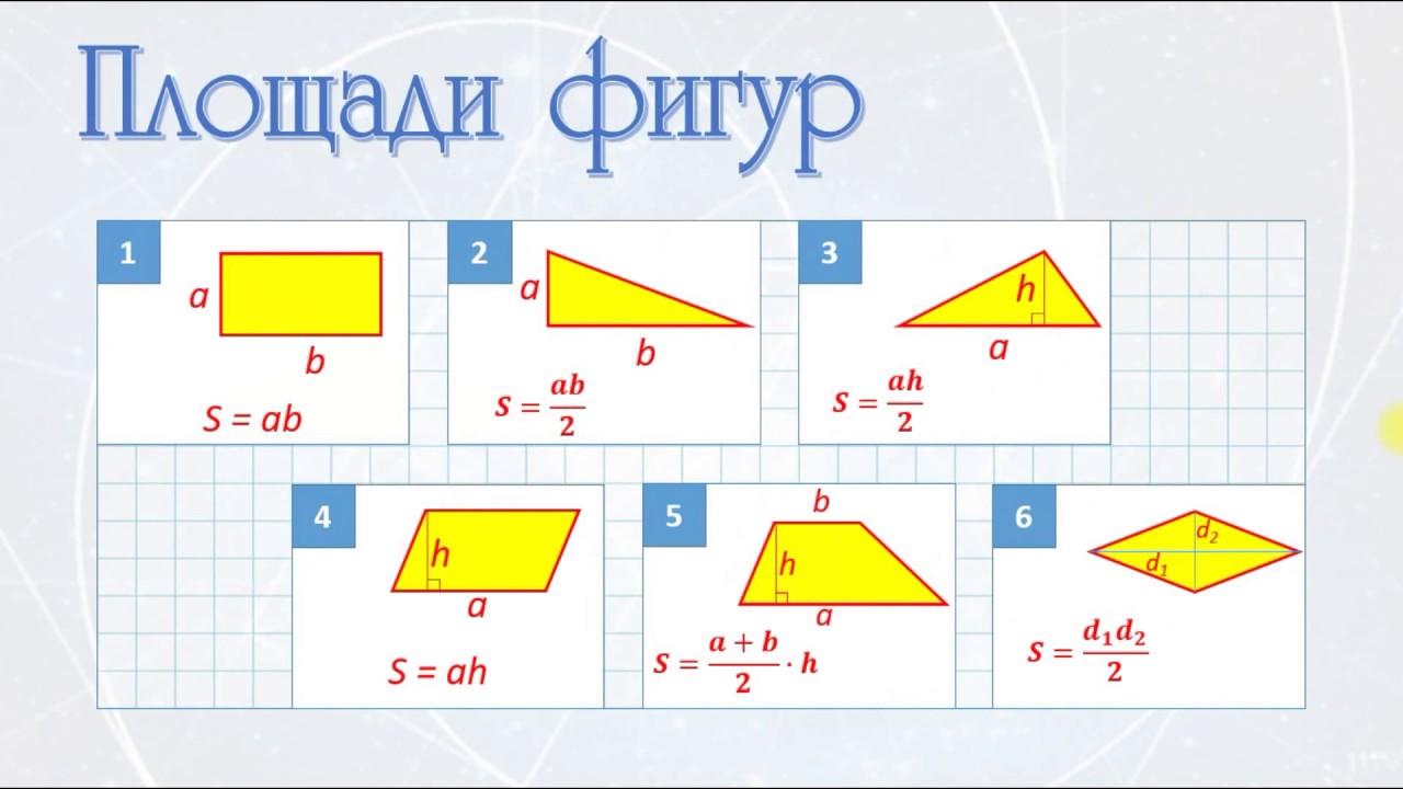 Квадрат (игра) — википедия. что такое квадрат (игра)
