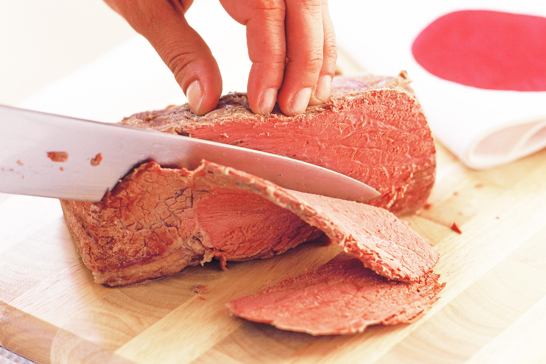 Солонина из свинины в домашних условиях. солонина — рецепты приготовления