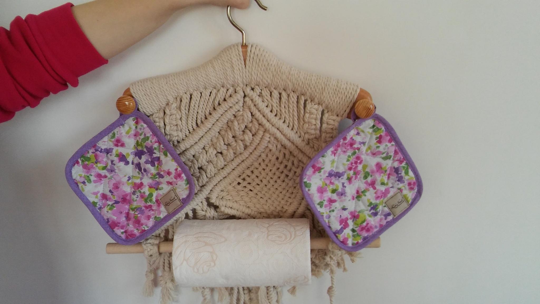 Макраме: схемы правильного плетения для начинающих. 85 фото-идей от мастеров