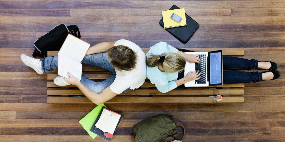 Что такое индивидуальный план обучения: кто по нему учится? | единый центр дистанционного образования
