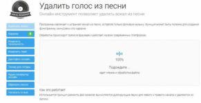 Минус-слова в «яндекс.директе»