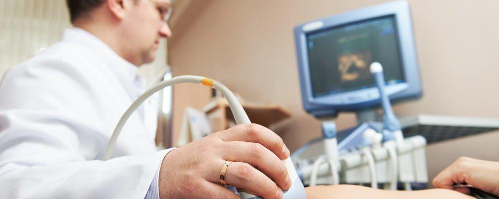 Узи брюшной полости — подробное описание процедуры