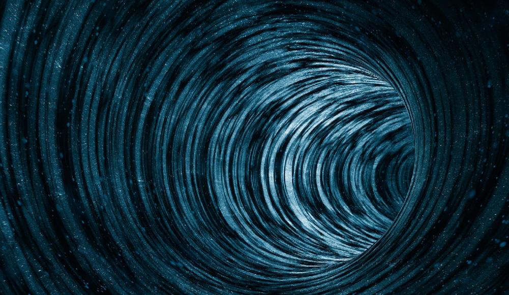 Регрессивная терапия: что это и как работает? регрессивный гипноз
