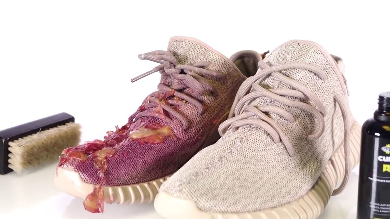 Виды и способы шнуровки adidas yeezy boost 350