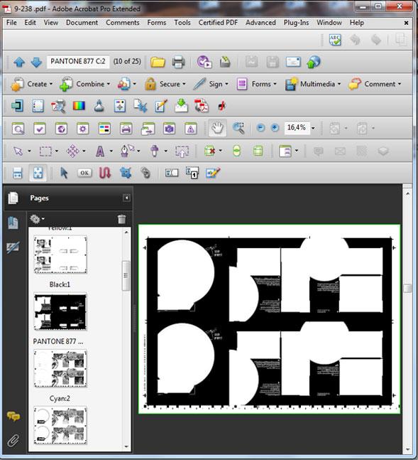 Цифровая офсетная печать — википедия. что такое цифровая офсетная печать
