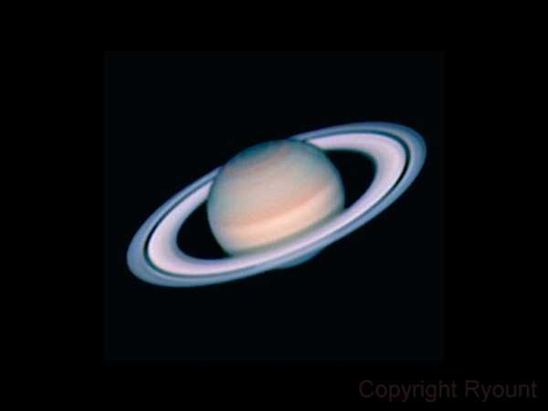 Сатурн (мифология)