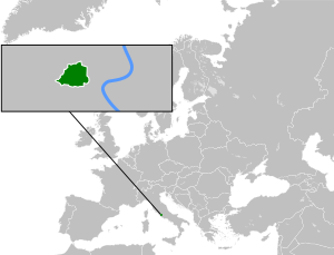 Римская провинция — википедия. что такое римская провинция