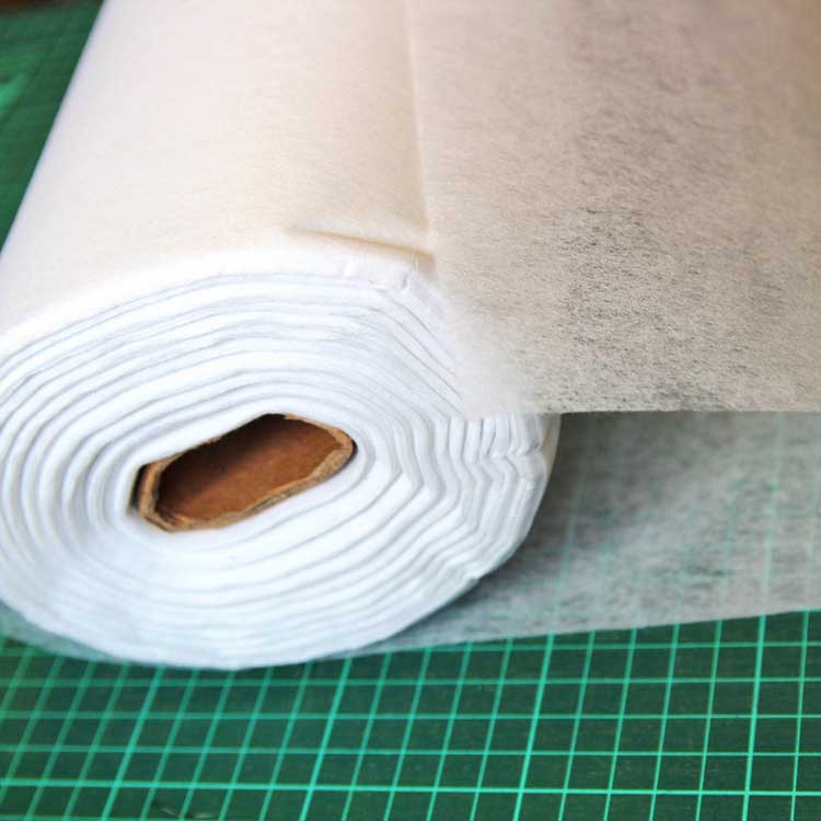 Флизелиновые обои (75 фото): что это такое - флизелин, плюсы и минусы покрытий для стен на флизелиновой основе,  характеристики вариантов на флизелине