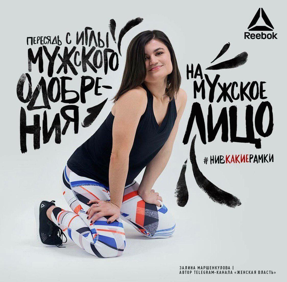 Сексизм - это... определение понятия, признаки, виды - psychbook.ru