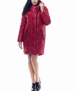 Что такое куртка-парка и с чем её можно комбинировать?