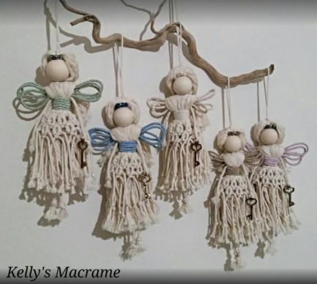 Макраме для начинающих: история и техника макраме, подходящие нитки, основные узлы, схемы плетения и пошаговый мастер-класс | крестик