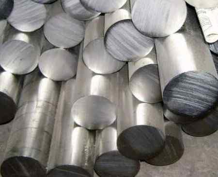 Сталь: свойства, маркировка, гост и типы стали