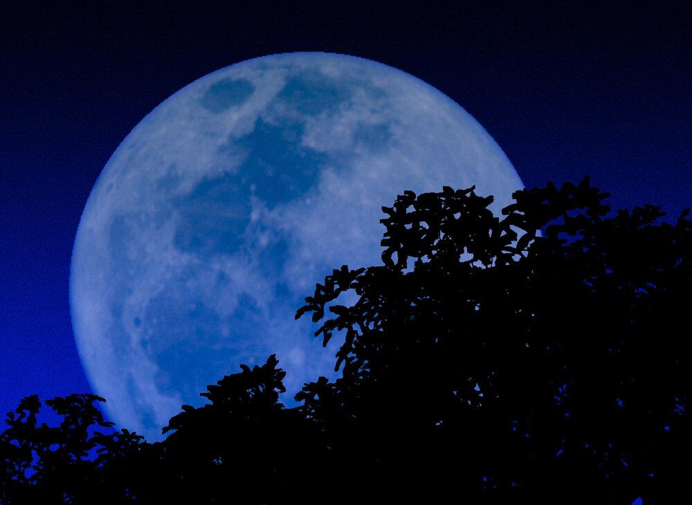 Лунный день сегодня. узнай, какой сегодня лунный день, фаза луны и луна в знаке зодиака — мир космоса