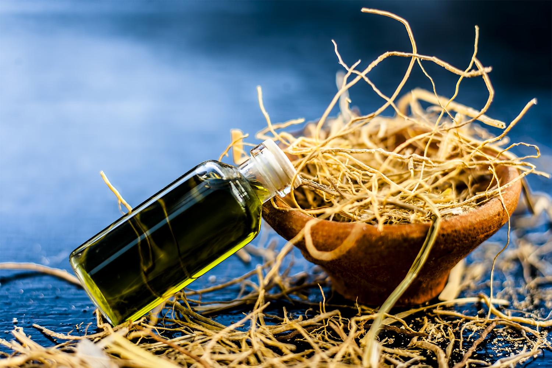 Vetiver l.t. piver одеколон — аромат для мужчин 1991