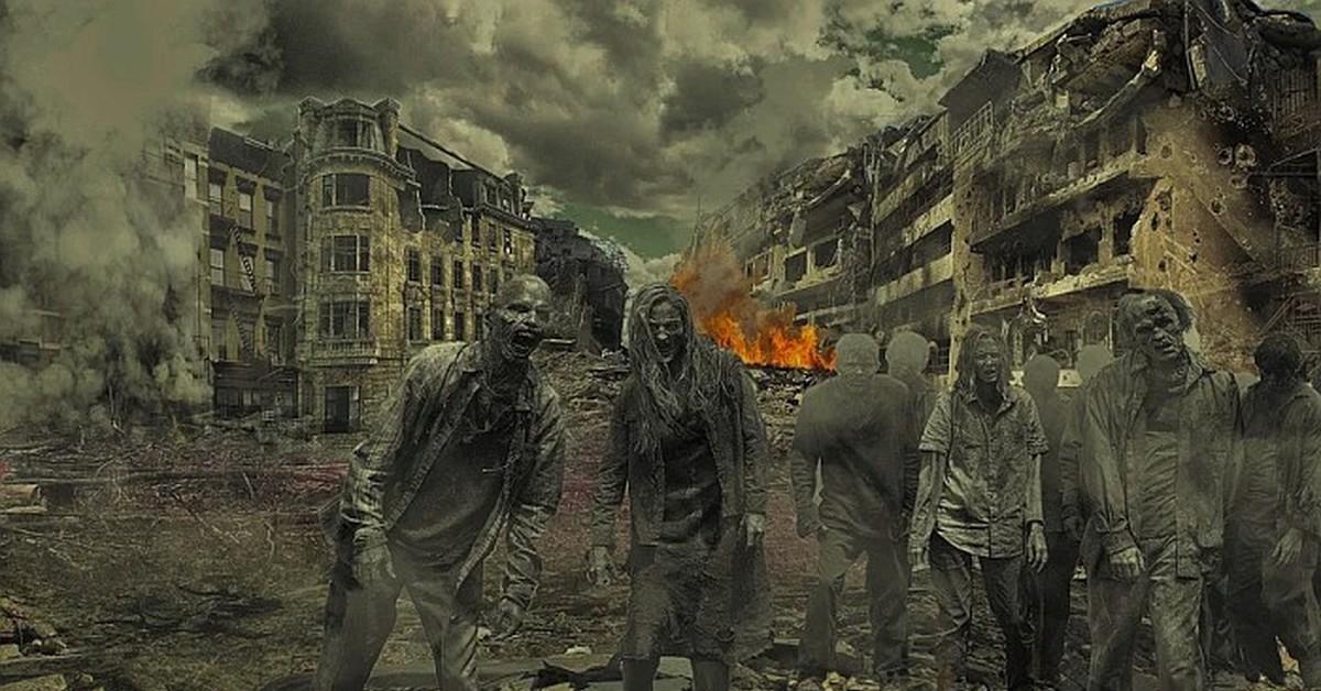 «зомби-апокалипсис уже близко»: о коронавирусе и казахстанских студентах в китае | the steppe