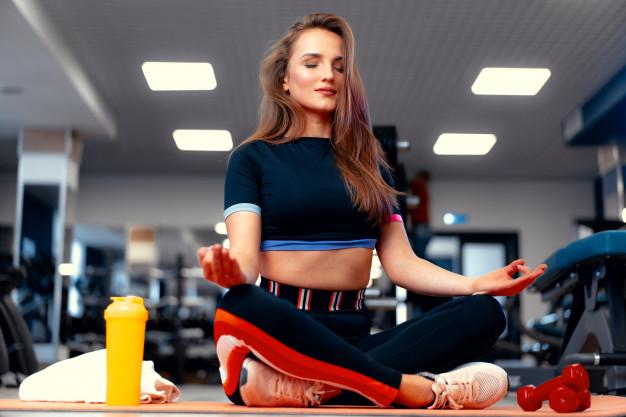 Самоконтроль при занятиях физическими упражнениями, спортом. зачем нужен, что это такое, методы, способы, приемы