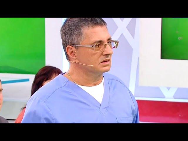 Польза и вред статинов на организм человека