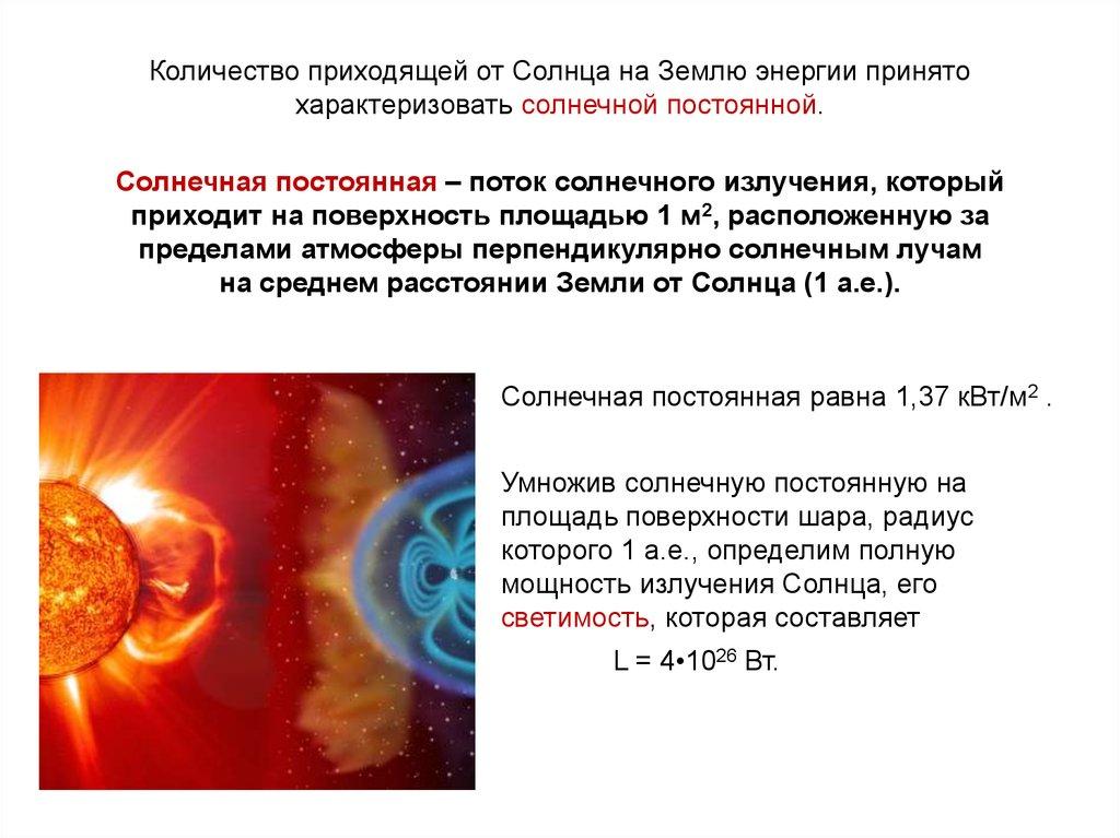 Строение солнца   вселенная вокруг нас   яндекс дзен