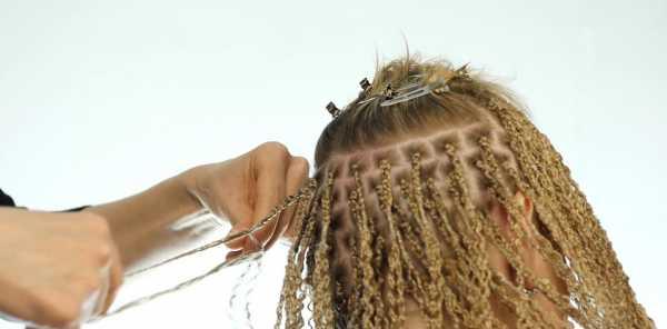 Африканские косички. фото, как заплести, виды: мужские, детские для девочек, с нитками, канекалоном, зизи. как ухаживать, мыть волосы в домашних условиях