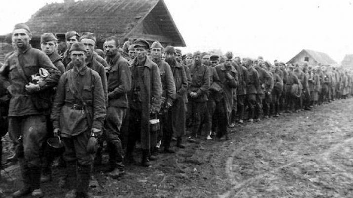 Отечественная война - это что такое? :: syl.ru