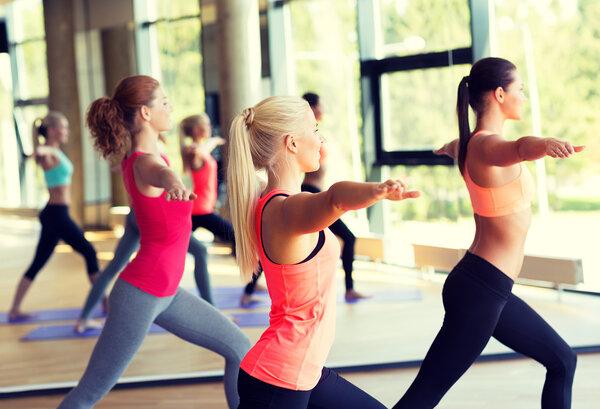 Что такое шейпинг и чем он отличается от фитнеса? что выбрать — фитнес, шейпинг или аэробику