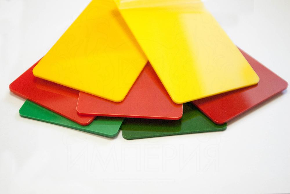 Полистирол (50 фото): что это за материал? применение и получение гранул, плотность прозрачного и другого полистирола, температура плавления и другие свойства