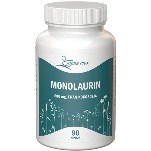 Монолаурин: предотвращает простуду и вирусы. личный опыт.