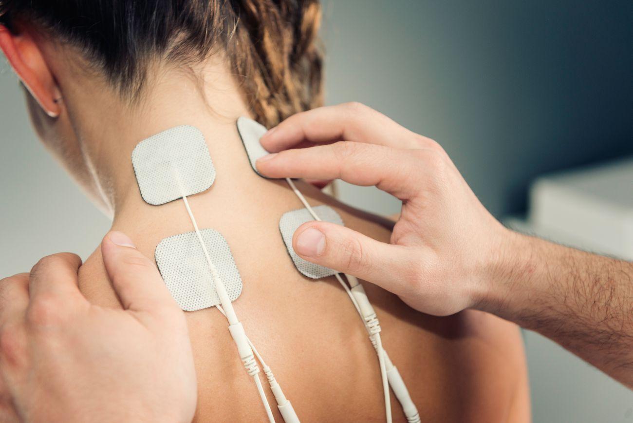 Что такое ультразвук? применение ультразвука в технике и медицине